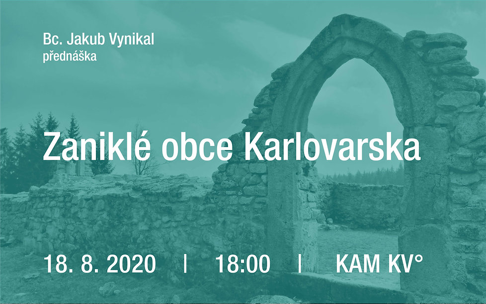 pozvanka-vynikal_2-web.jpg