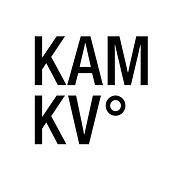 Logo KAMKV