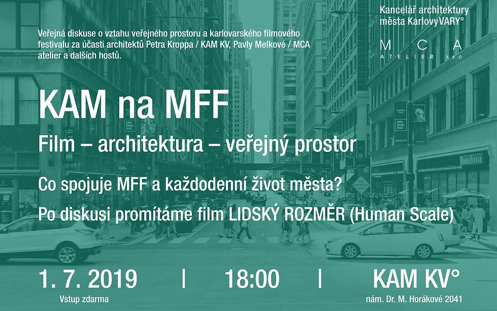 pozvanka mff_2_fb.png
