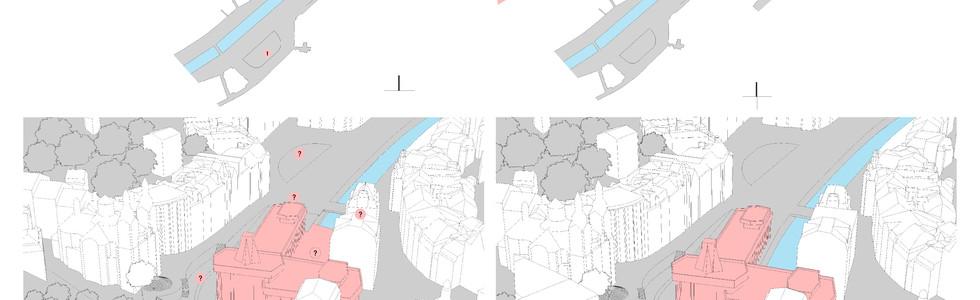 2020_12_13_VK-PREZENTACE ZM_Stránka_3.jp