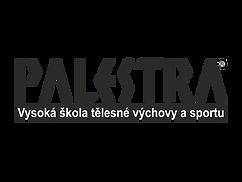 25_Palestravysokkolatlesnvchovyasportu_2