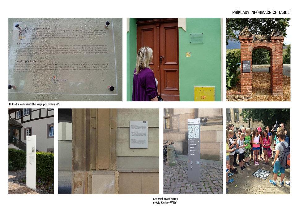 2019_06_20_INFORMAČNÍ STOJANY_Stránka_5.