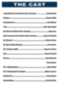 Pandora Cast.jpg