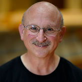 Jeff Miller Headshot