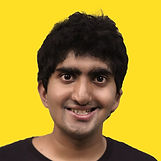 Vineet Desha