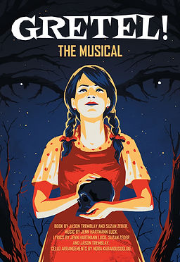 Gretel The Musical Cover Hi-Res.jpg