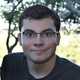Nick Bettale