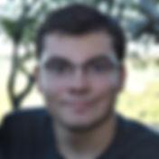Nick (2).jpg