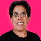 Dayanara Garcia Headshot