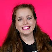 Kristin Gooch Headshot