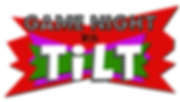 Game night Logo.png