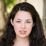 Emily Kathleen - TILT Performance Group.
