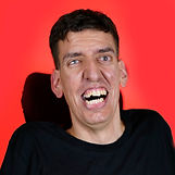 Toby Al-Trabulsi