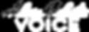 adam roberts voice logo.png