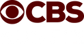 KEYE_CBS_Austin_logo 3.png