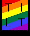 TILT Logo - pride.png