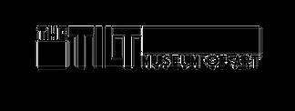 Tilt%20Museum%20-%20I%20Wander%20-%20TIL