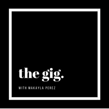 the gig.