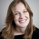 Heather Ross Headshot