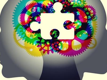 Claves para entender tu presente: Las Lecciones Kármicas