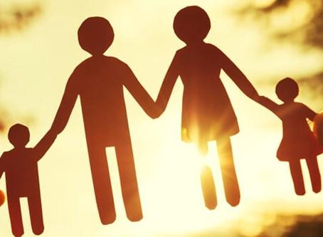 Las Herencias Familiares: ¿Cómo Funcionan?