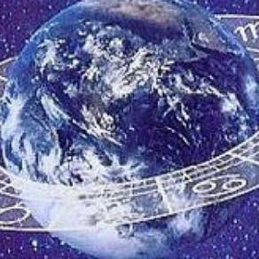 AGENDA ASTROLÓGICA #19 DEL 4 AL 10 DE OCTUBRE DE 2.021
