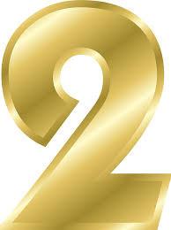 La Vibración del Numero 2: Tiempo de conformar pareja y vincularse con otros (Parte I)