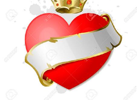 El Reinado del Corazón