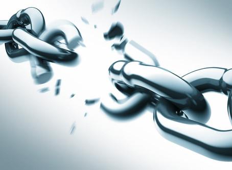 La Vibración del Numero 5 (Parte I): La gestión de la Libertad