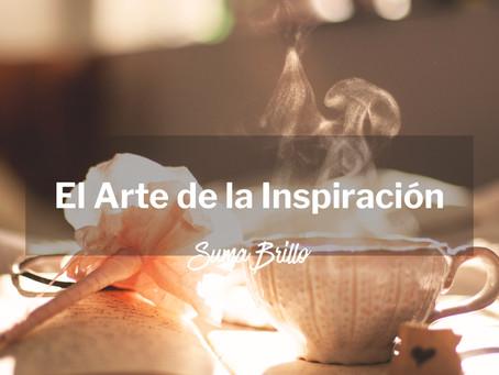 El arte de la Inspiración