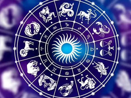 AGENDA ASTROLÓGICA #7, DEL 7 AL 13 DE JULIO DE 2.021