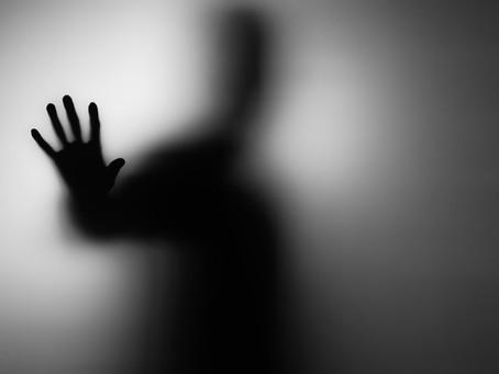 ¿Qué implica iluminar tu oscuridad?