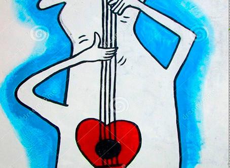 La Armonía Entre el Corazón y el Cerebro