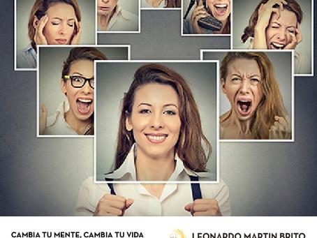 Introspección: Una de las Claves Para Adueñarte de Tus Emociones