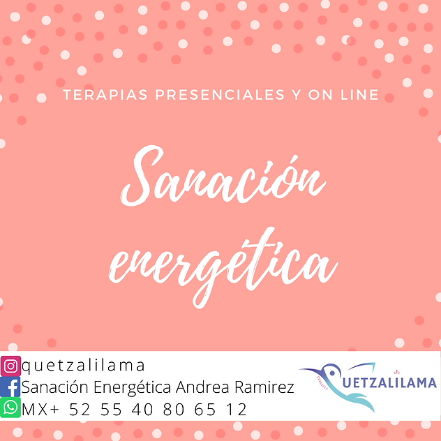 Flyer_presentación.png