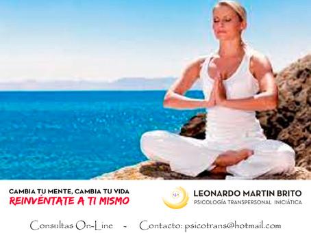 La Medicación de la Meditación
