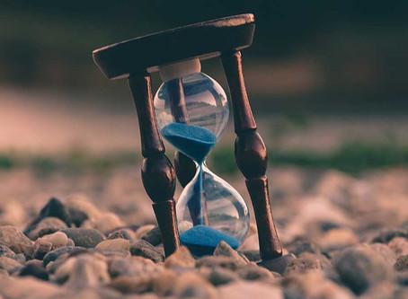 Claves Ocultas del Tiempo: Especial para estas fechas