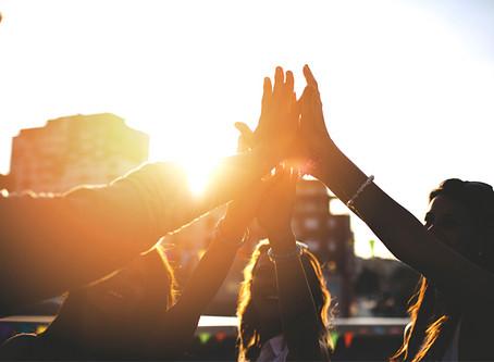 ¿Qué aportas a tus relaciones? - Info Astrológica 07/09/2020 al 13/09/2020