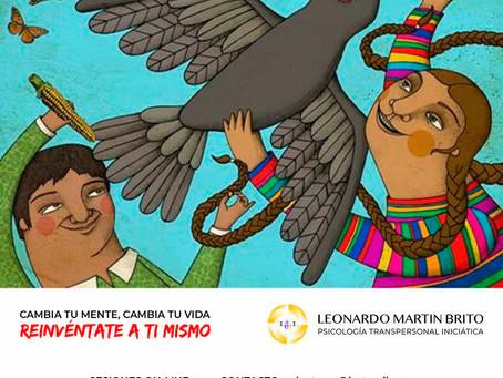 La Leyenda Maya del Pájaro Dziú