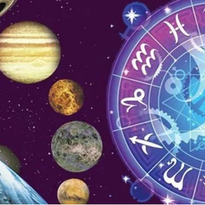 AGENDA ASTROLÓGICA #17DEL 20 AL 26 DE SEPTIEMBRE DE 2.021