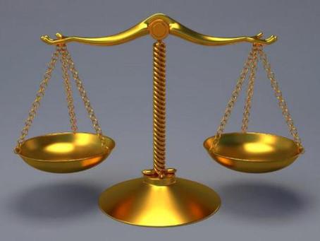 30 DE OCTUBRE DE 2.020… ¿LA LLEGADA DE LA JUSTICIA?
