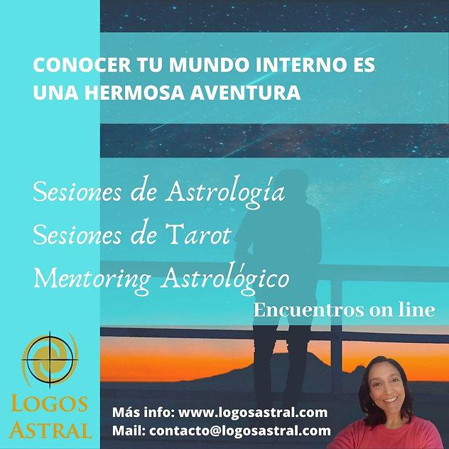 Sesiones Astro Carolina.jpg