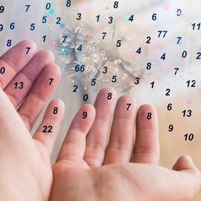 ¿Qué augura tu Año? Claves Numerológicas de Vibración Anual (Parte 4)