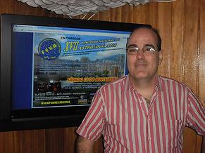 Juan C.jpg