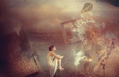 Creación de Realidad y Sanación