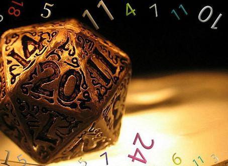 ¿Qué augura tu Año? Claves Numerológicas de Vibración Anual (Parte 3)