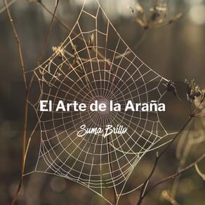 El Arte de la Araña