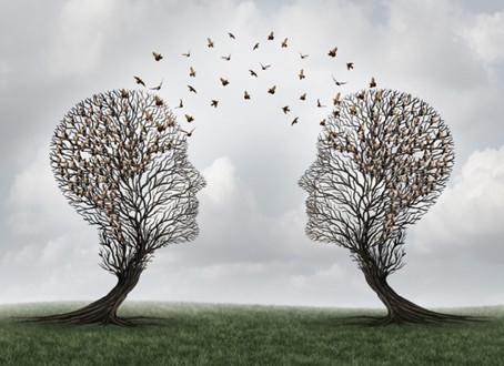 Comunicación No Violenta para Conectar con el prójimo (Parte IV)