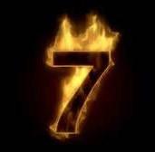 La Vibración del Número 7: La evolución de un ciclo