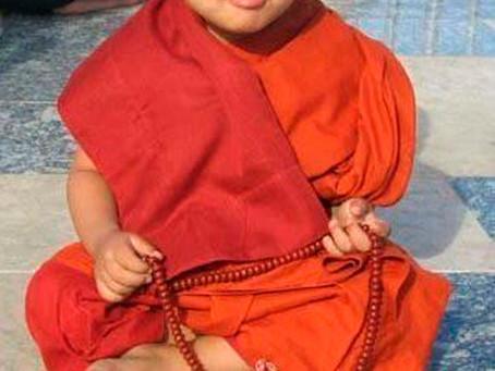 Consejos Budista Para Épocas de Crisis